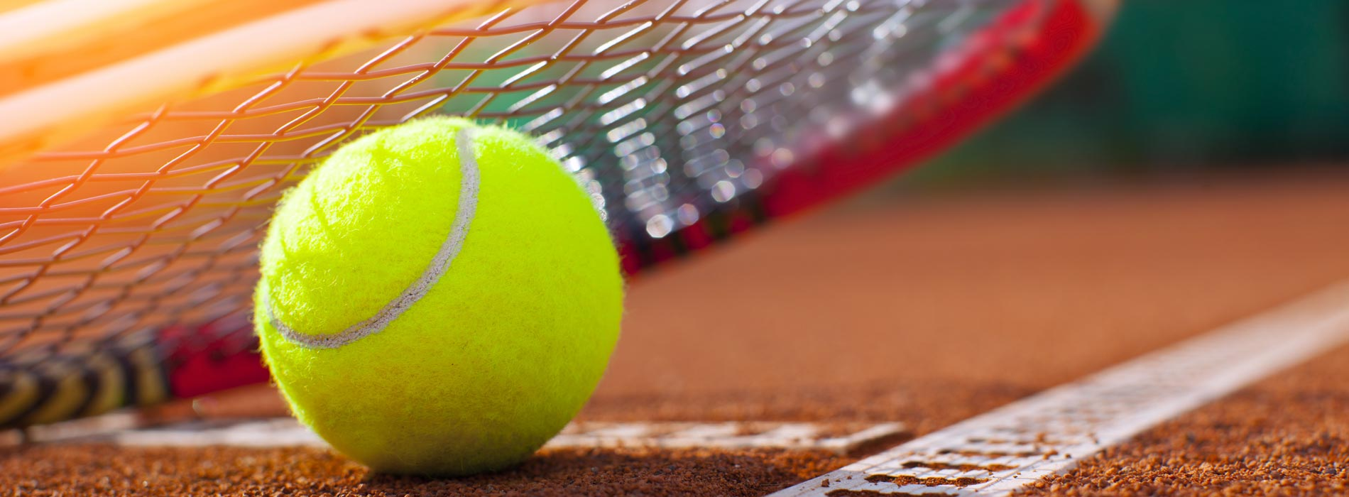 header_tennis