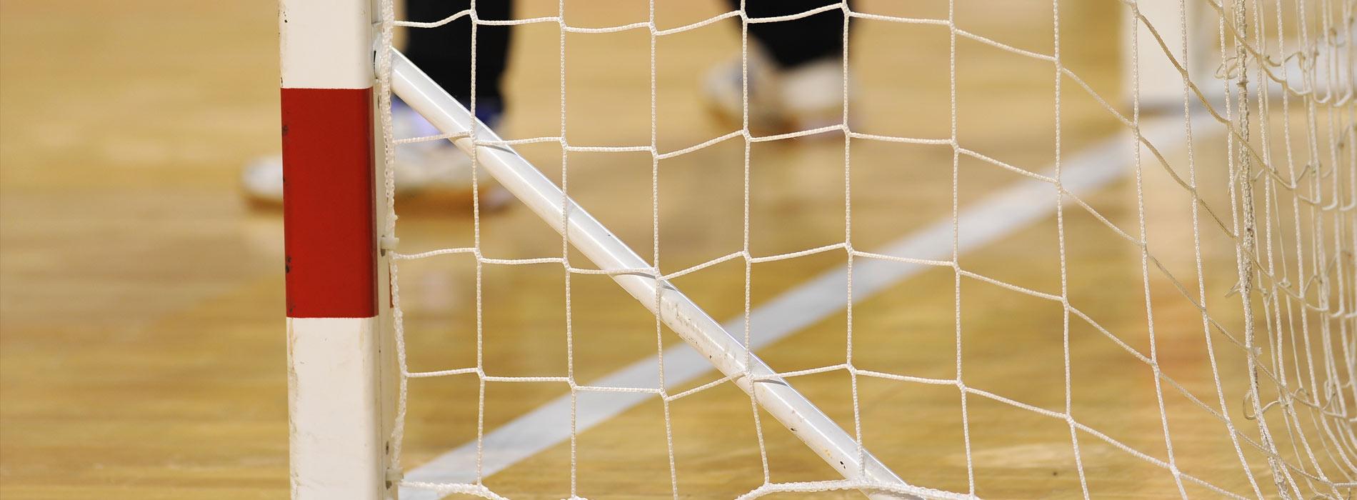 header_handball